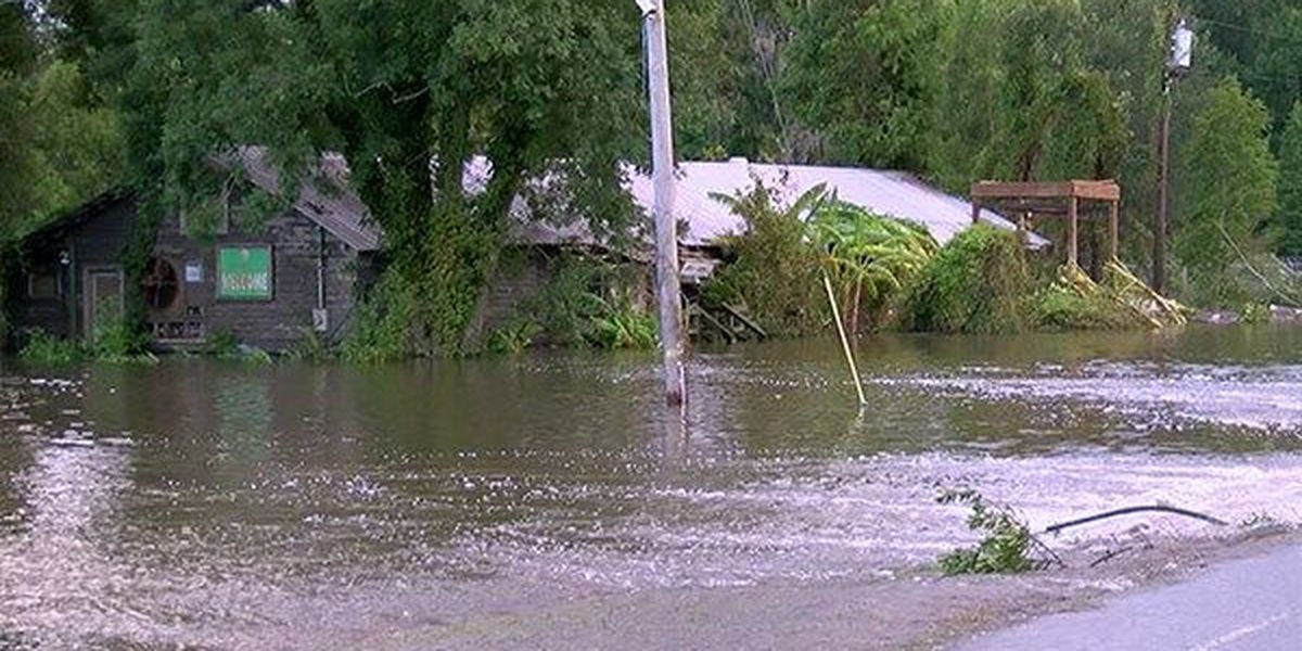 Counseling still available for flood survivors