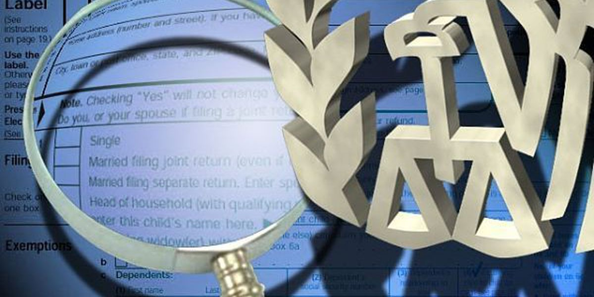 Three indicted in identity theft scheme involving nearly 300 victims