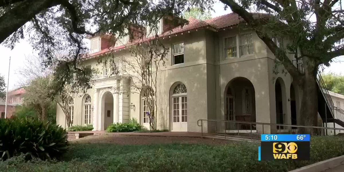 LSU chapter of Delta Kappa Epsilon shut down amid investigation into hazing, alcohol violations