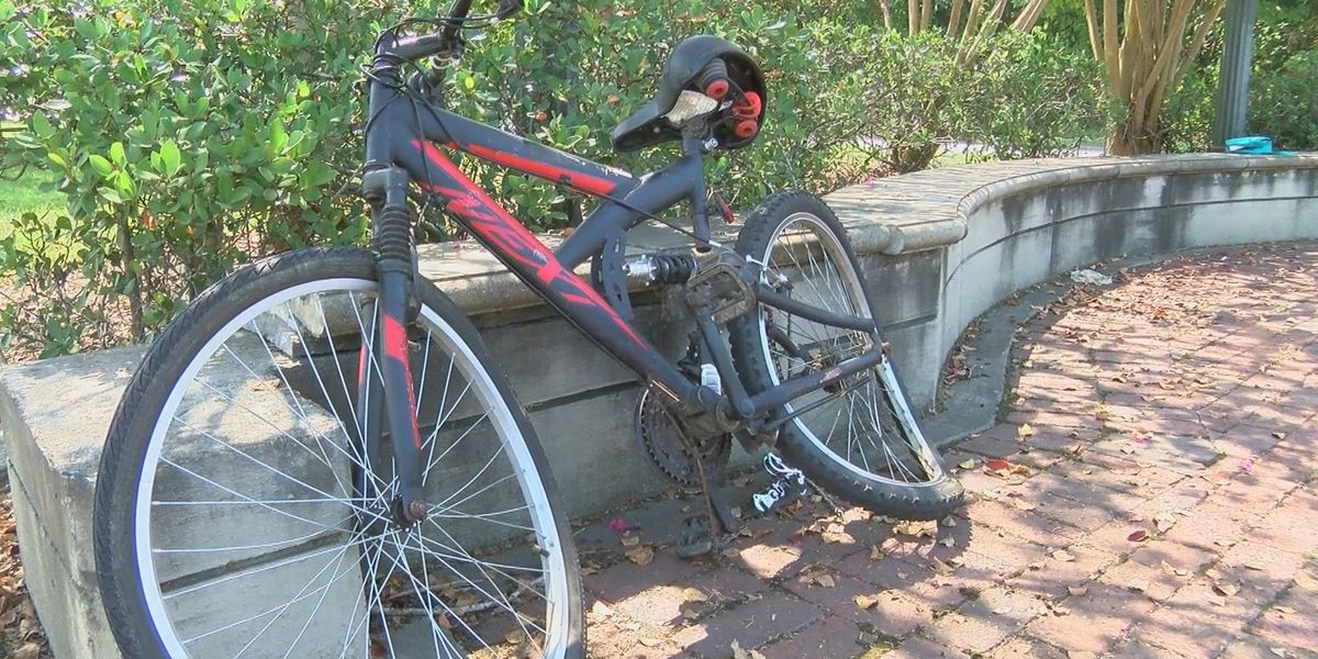 Two bicyclist deaths reported in less than 24 hours in Baton Rouge