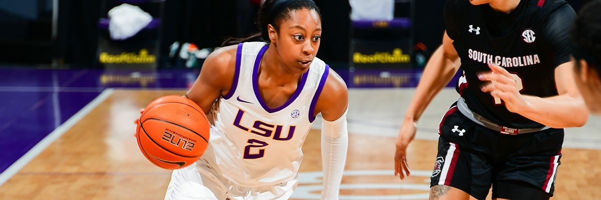 LSU Board of Supervisors approves Mulkey contract, increasing price of women's basketball tickets