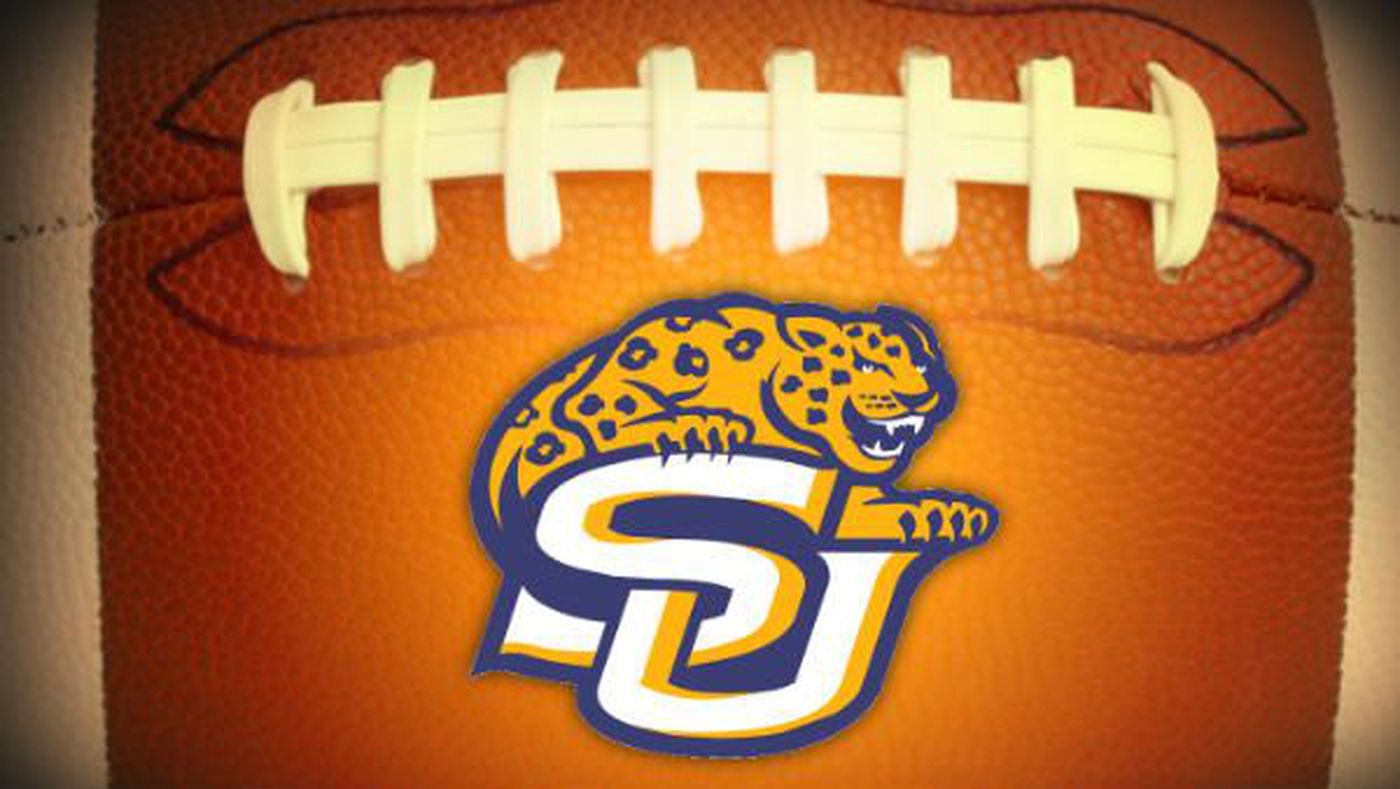 southern university releases 2012 football schedule