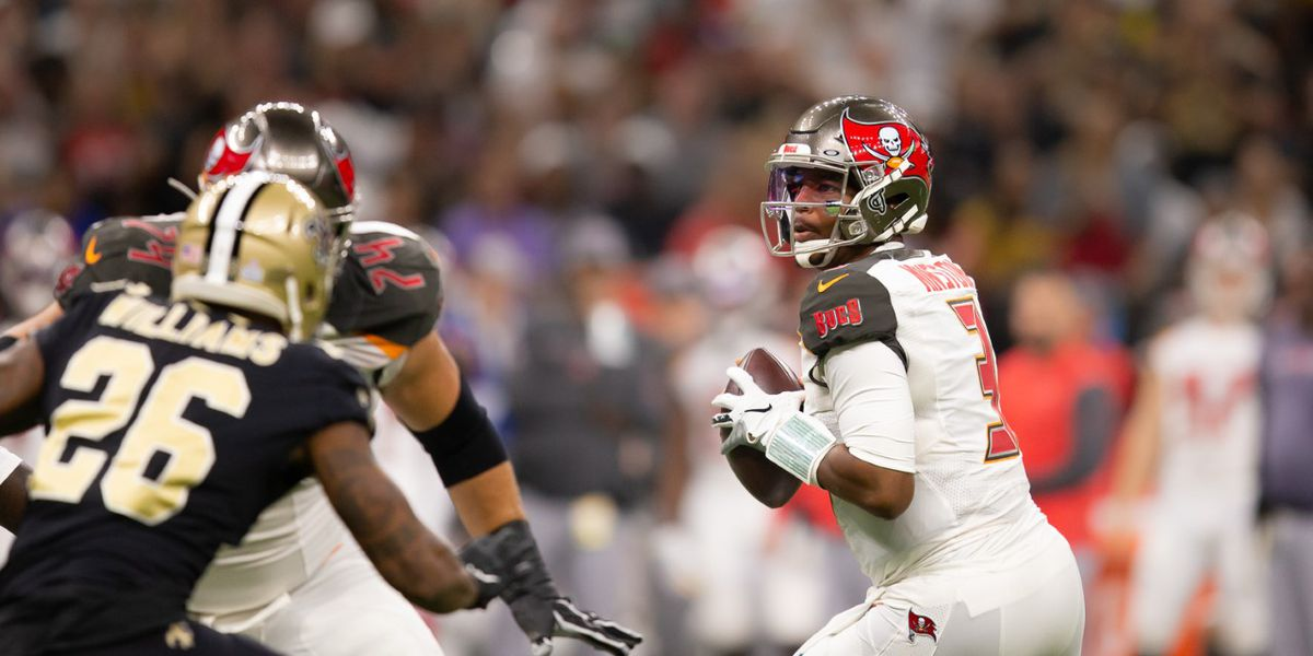 After Further Review: Five takes on Taysom Hill/Jameis Winston debate