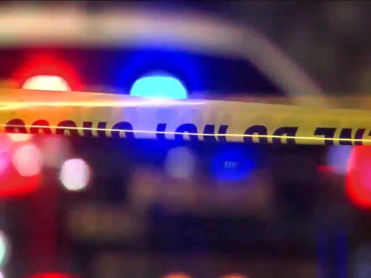 3 injured, 1 arrested in shooting in New Roads spurred by argument over music being too loud