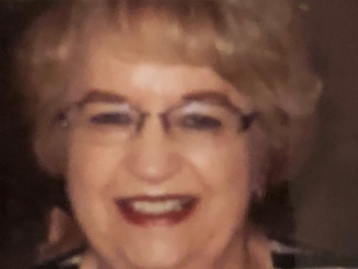 MISSING: Older woman last seen Wednesday leaving home in Baker