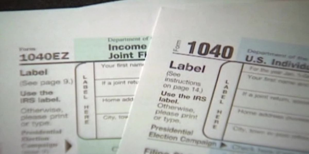 $23M of Louisiana's double-paid tax refunds recovered
