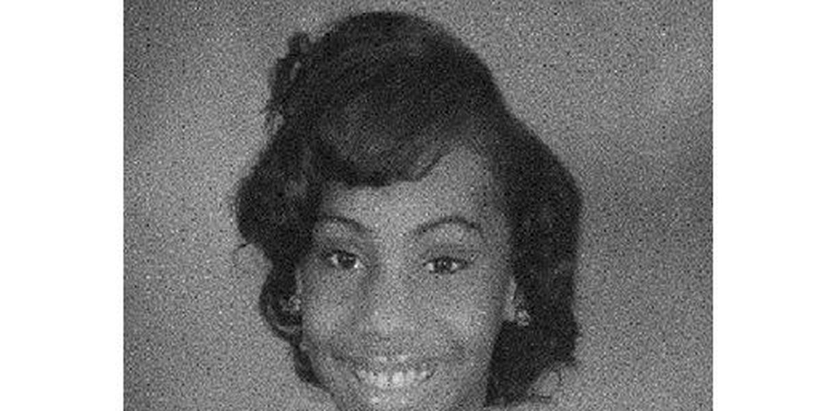 Missing 14-year-old last seen in New Orleans East
