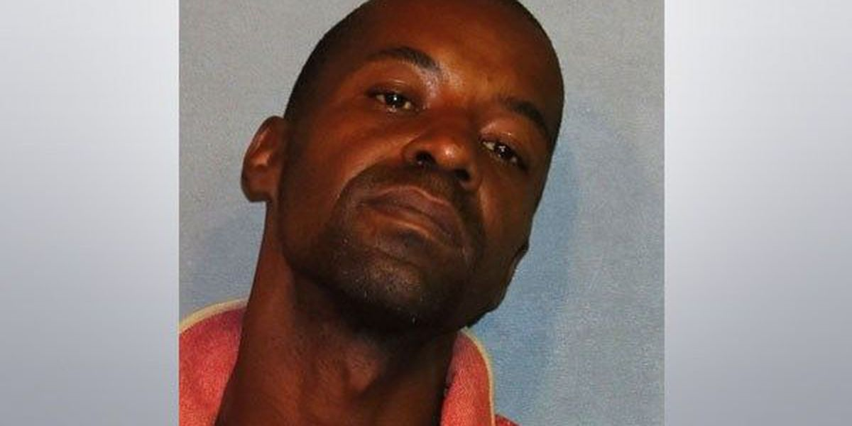 Man accused of beating woman calls 911 after being chased by witnesses