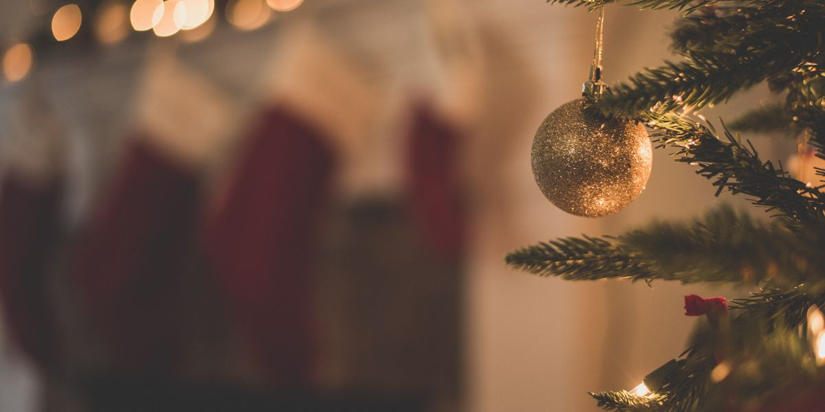 Councilwoman hosting December to Remember Christmas gala and toy drive