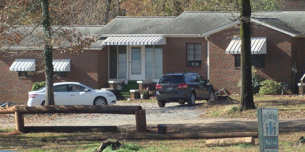Deputies find meth lab in home basement, family had no idea