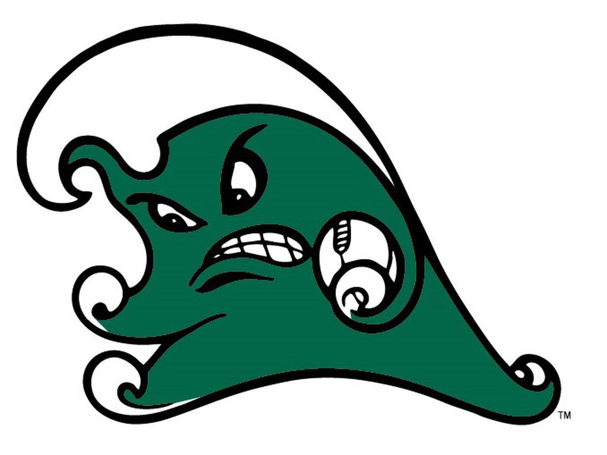 Tulane's game against Northwestern University this season canceled