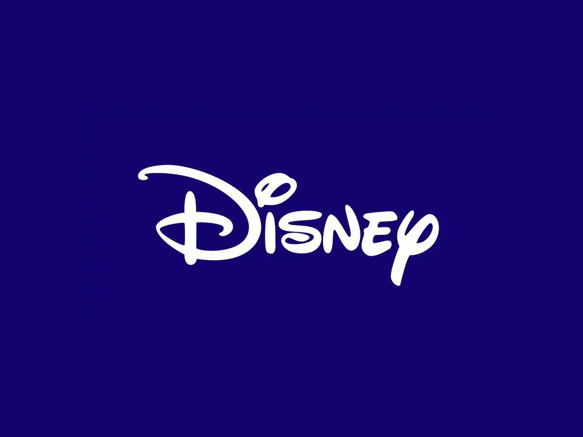 Disney classics returning to big screen at Movie Tavern