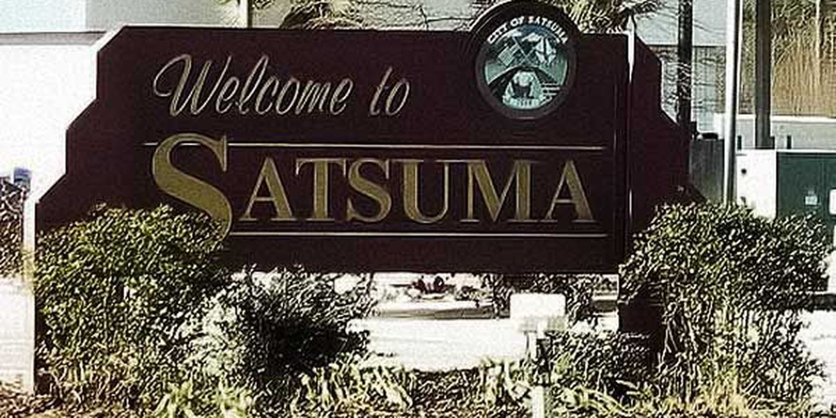 'Save Satsuma' withdraws petition for incorporation