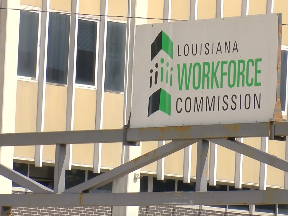 Lost wage assistance ends week of Sept. 5