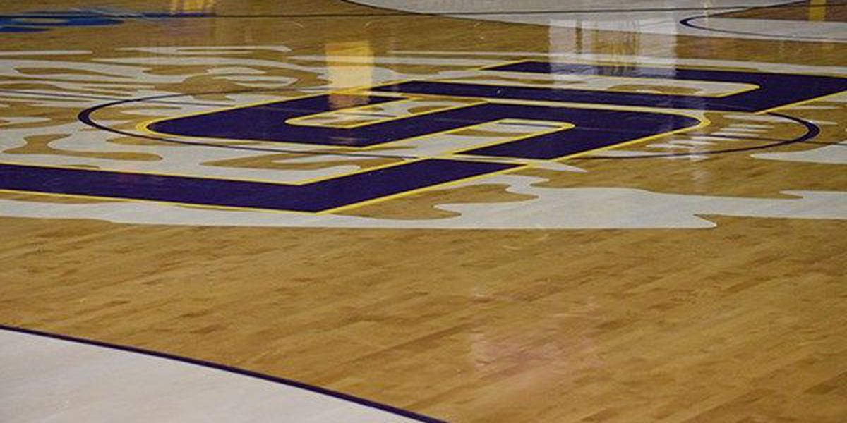 LSU basketball to make 18 SEC television appearances