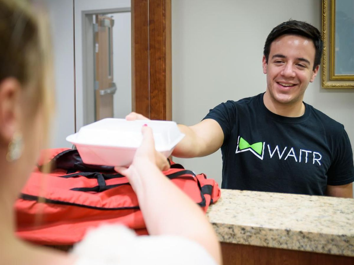 Waitr completes acquisition of Bite Squad for $323 million; expands reach to 500 cities