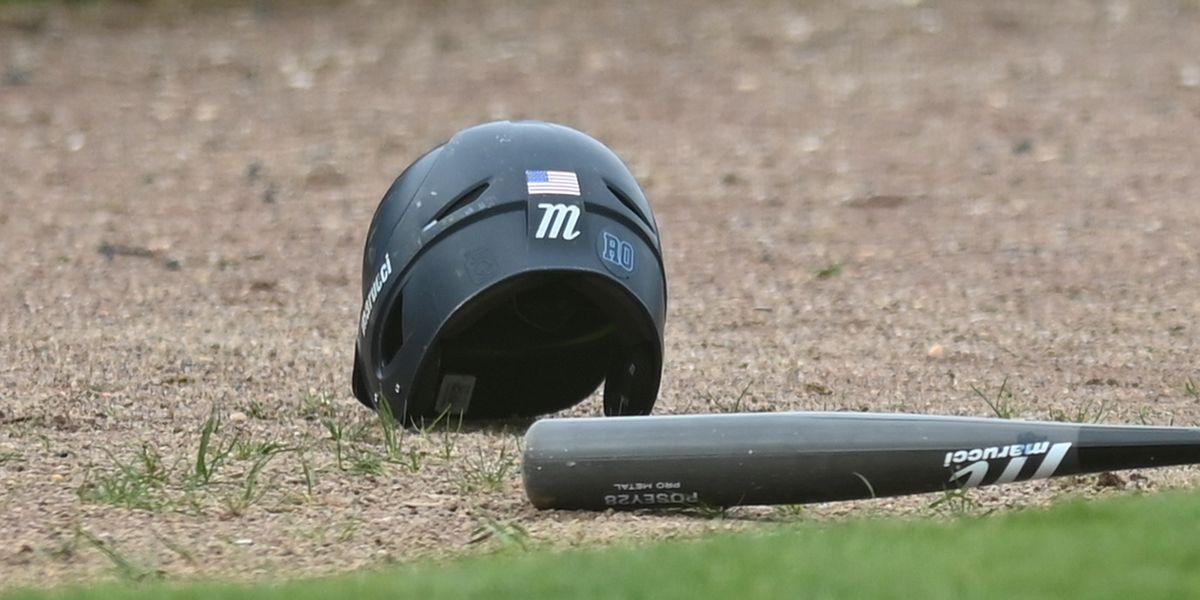 LHSAA cancels Spring sports due to coronavirus pandemic