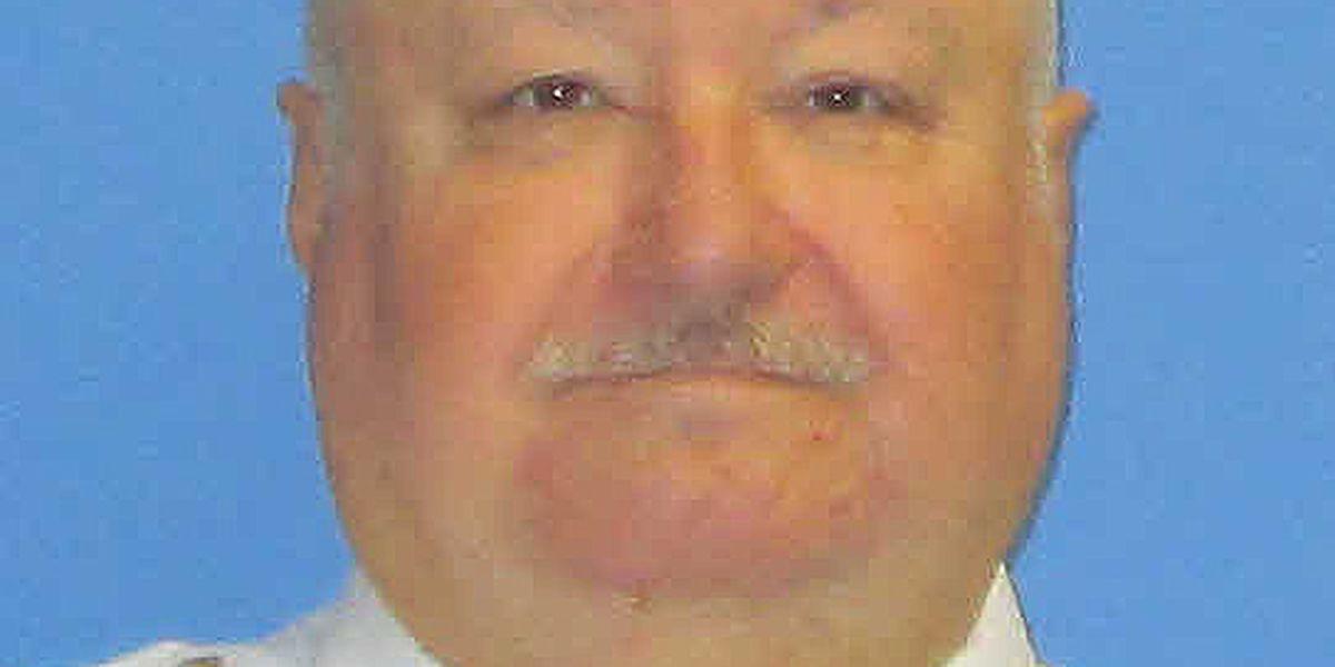 LPSO identifies school traffic guard fatally struck by car