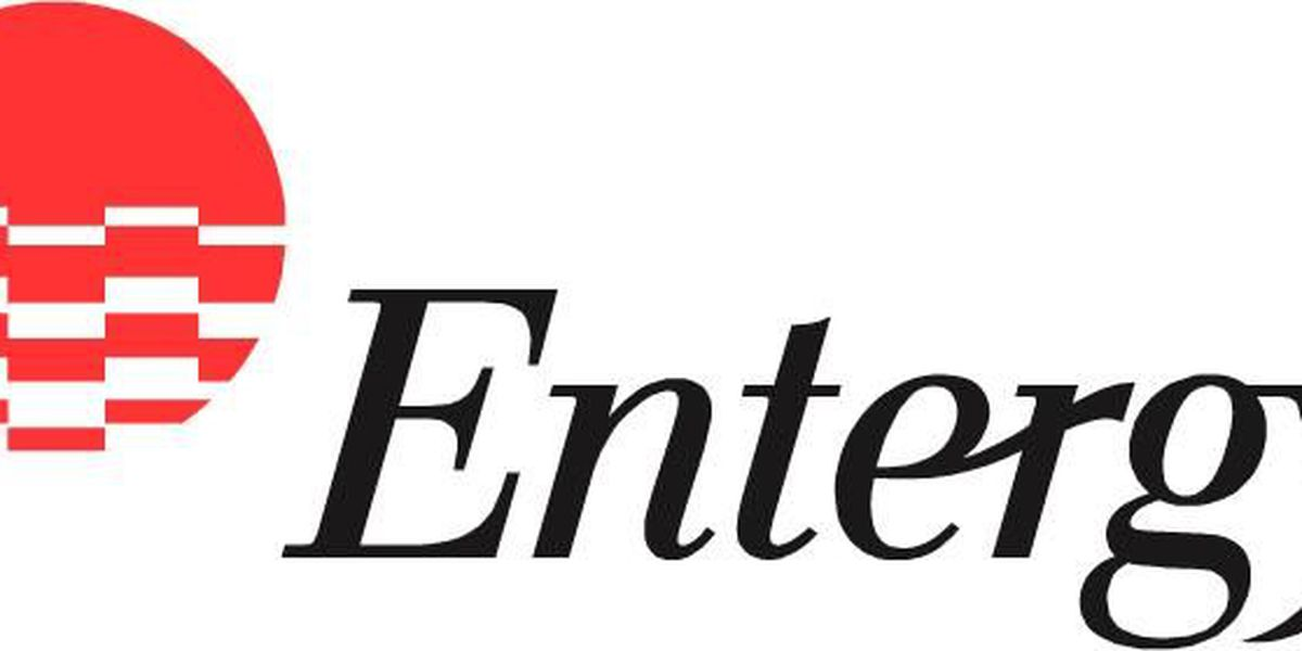 Entergy will not disconnect service until its phone issues are resolved