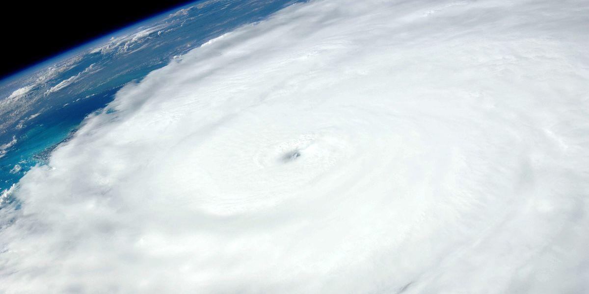 GOHSEP, parish emergency management leaders prepare for 2020 hurricane season