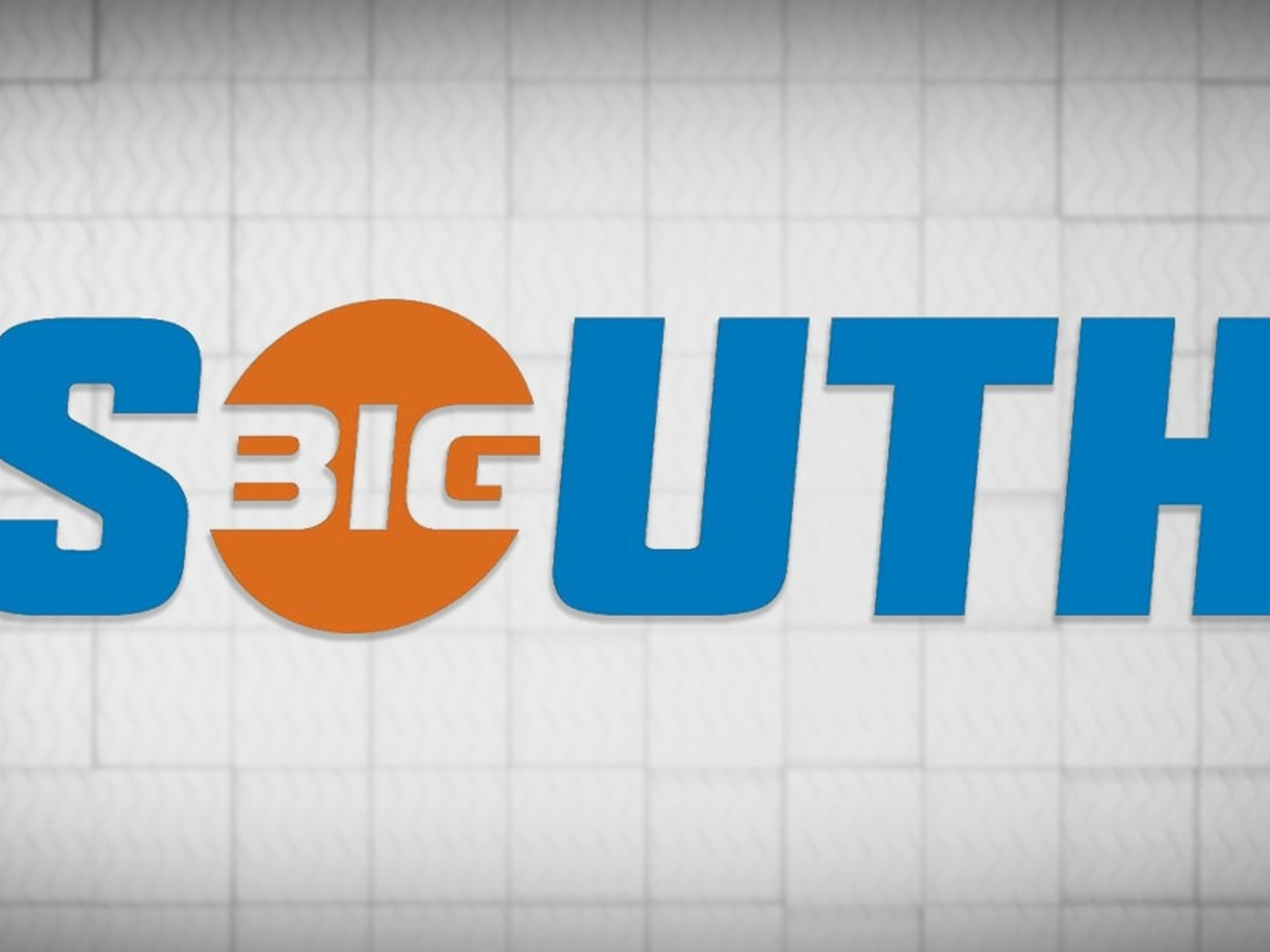 Big South Conference, home to UNA Lions, delays fall sports season