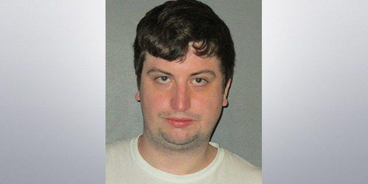 Baton Rouge man accused of extorting juveniles into sending pornographic pictures