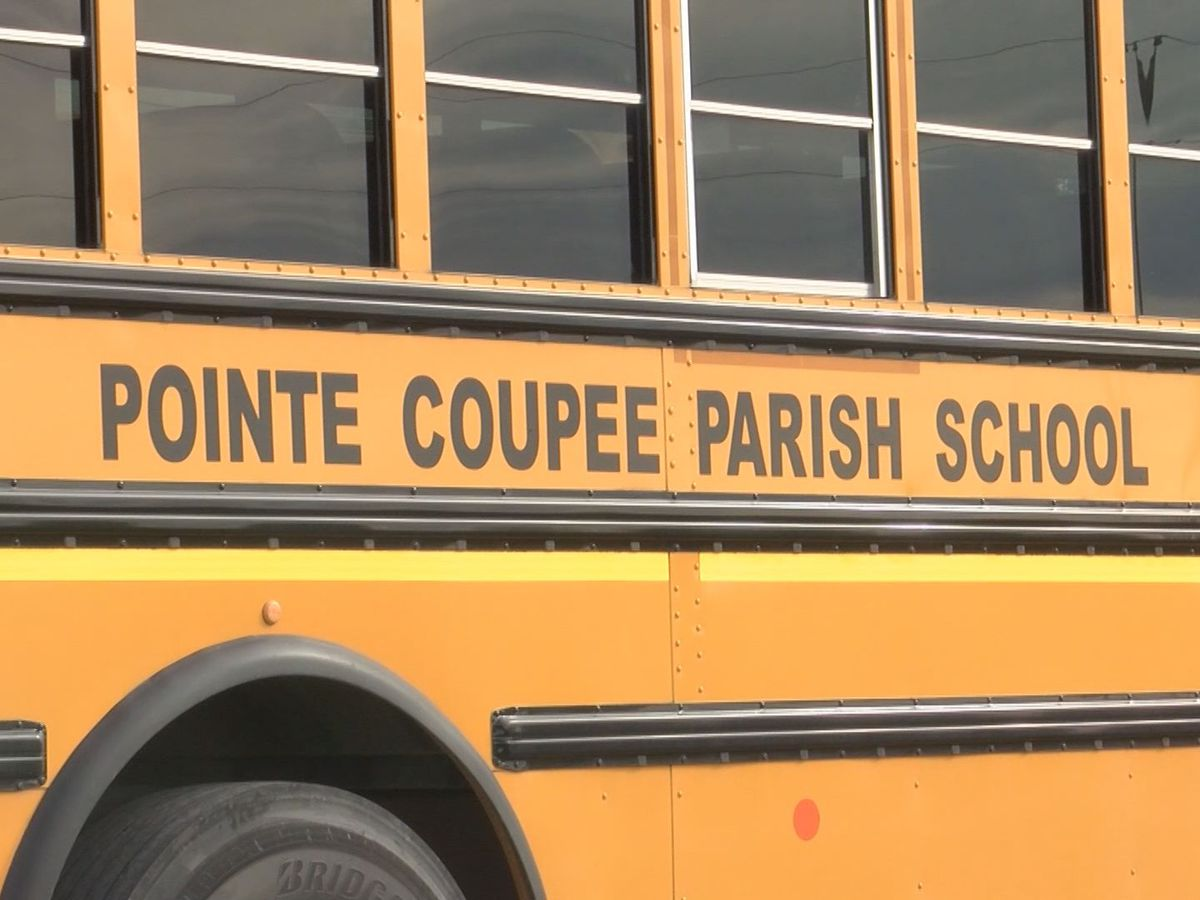 Some parents, officials concerned tax won't get renewed, causing possible school closures