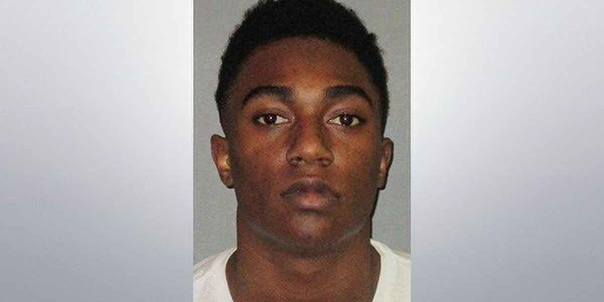 EBRSO: Local rapper arrested in connection with November shooting