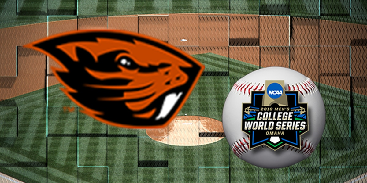 Oregon State: Scouting Report