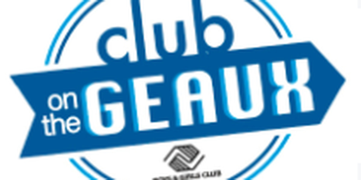 Boys and Girls Club of Greater Baton Rouge create scavenger hunt smartphone game