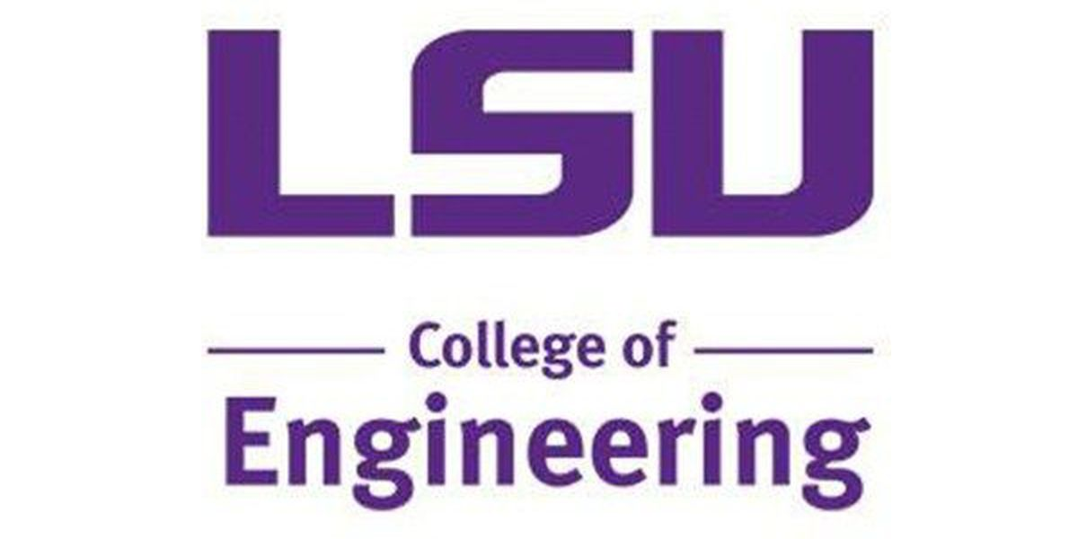 Valero makes $1 million gift to LSU College of Engineering