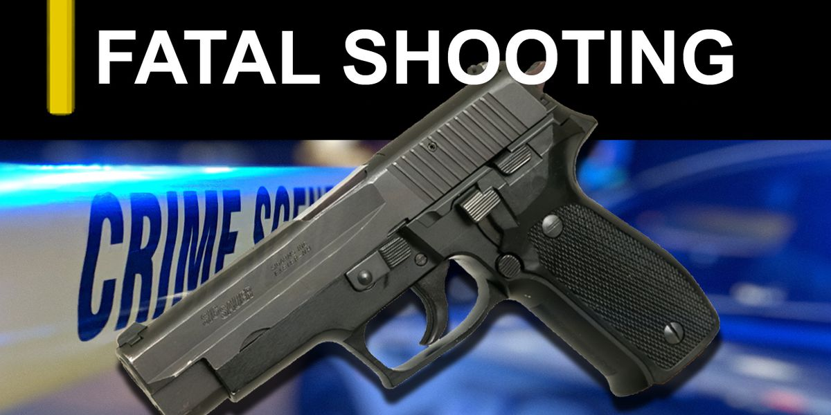 Four dead in Saturday morning murder-suicide