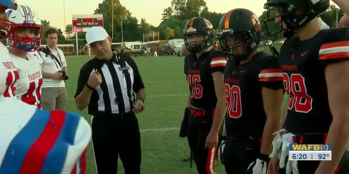 LHSAA schedule changes likely means cancellation of big-time early matchups