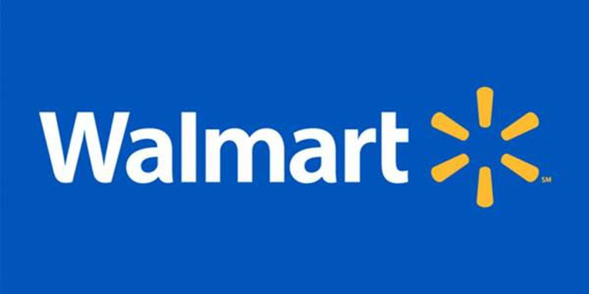 Walmart offering grocery pickup service in Gonzales, Denham Springs, and Prairieville