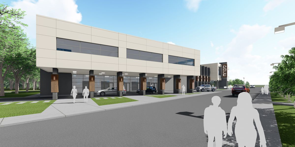 Hotel lodging group takes stance against proposed Gonzales hotel tax