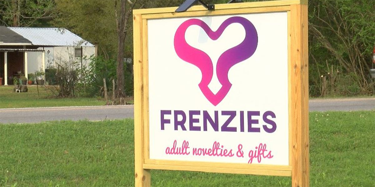 New business in Livingston Parish puts parish council in a frenzy to change old ordinance