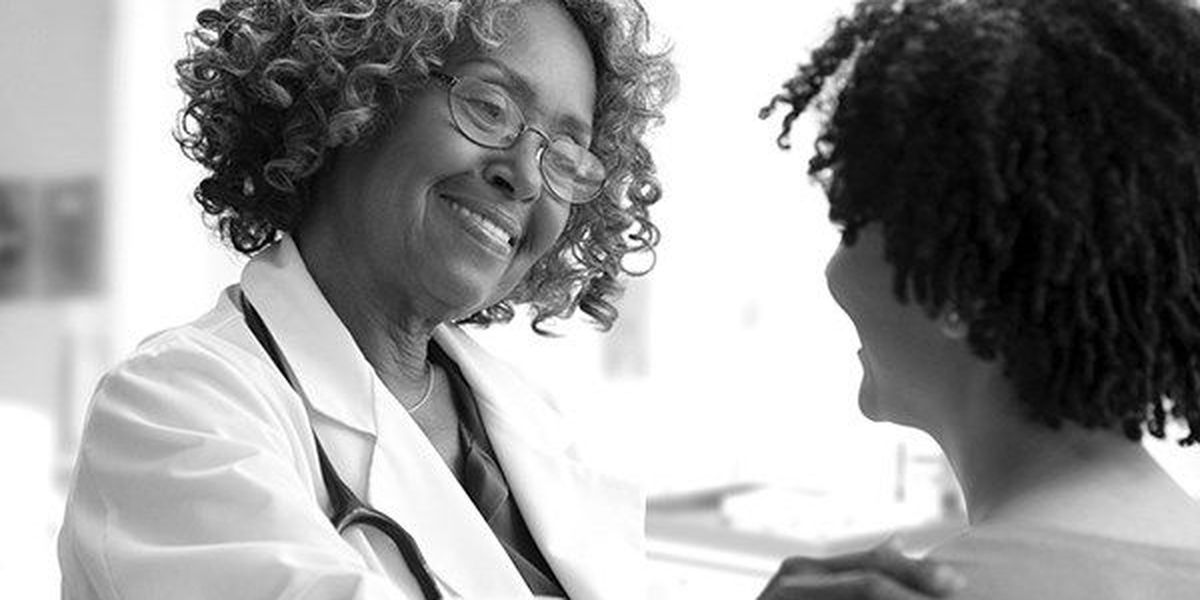 Free breast cancer screenings in May