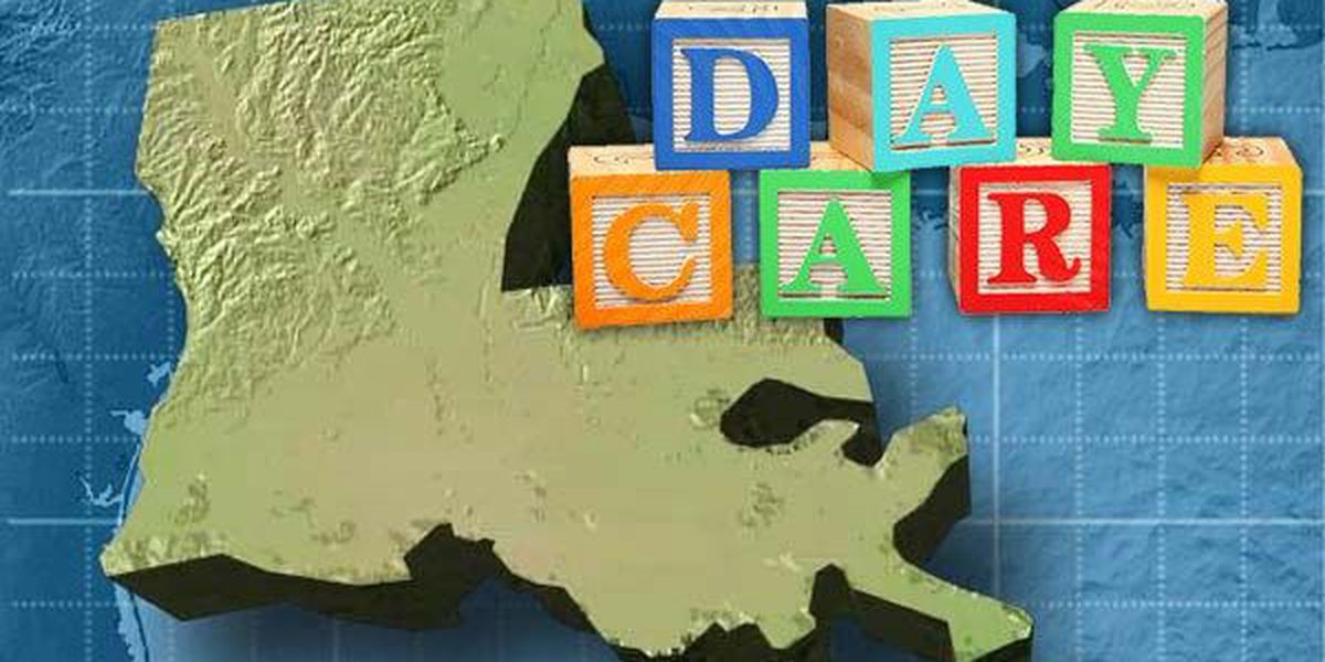 BESE committee approves proposal concerning indigent daycare