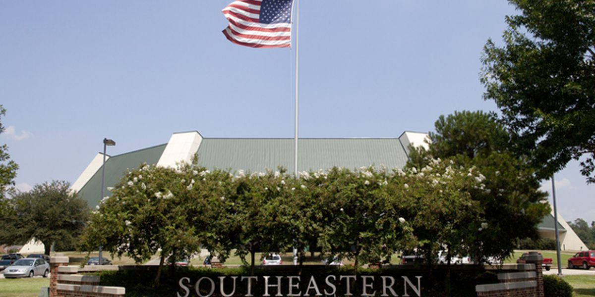 Southeastern students have least student loan debt in La.