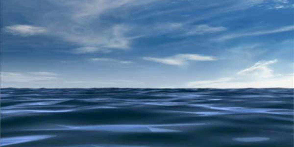 Coast Guard searching for missing man after tugboat sinks