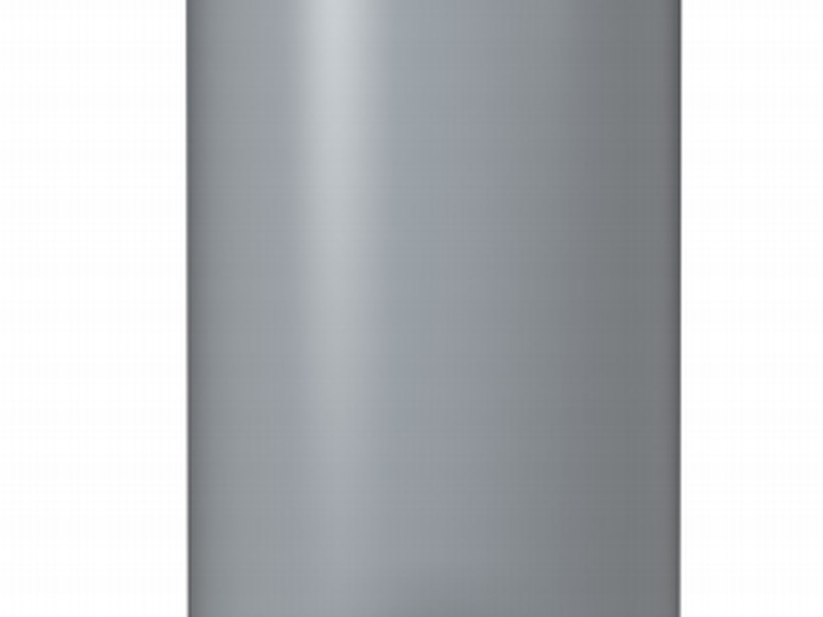 Water heaters recalled due to fire hazard
