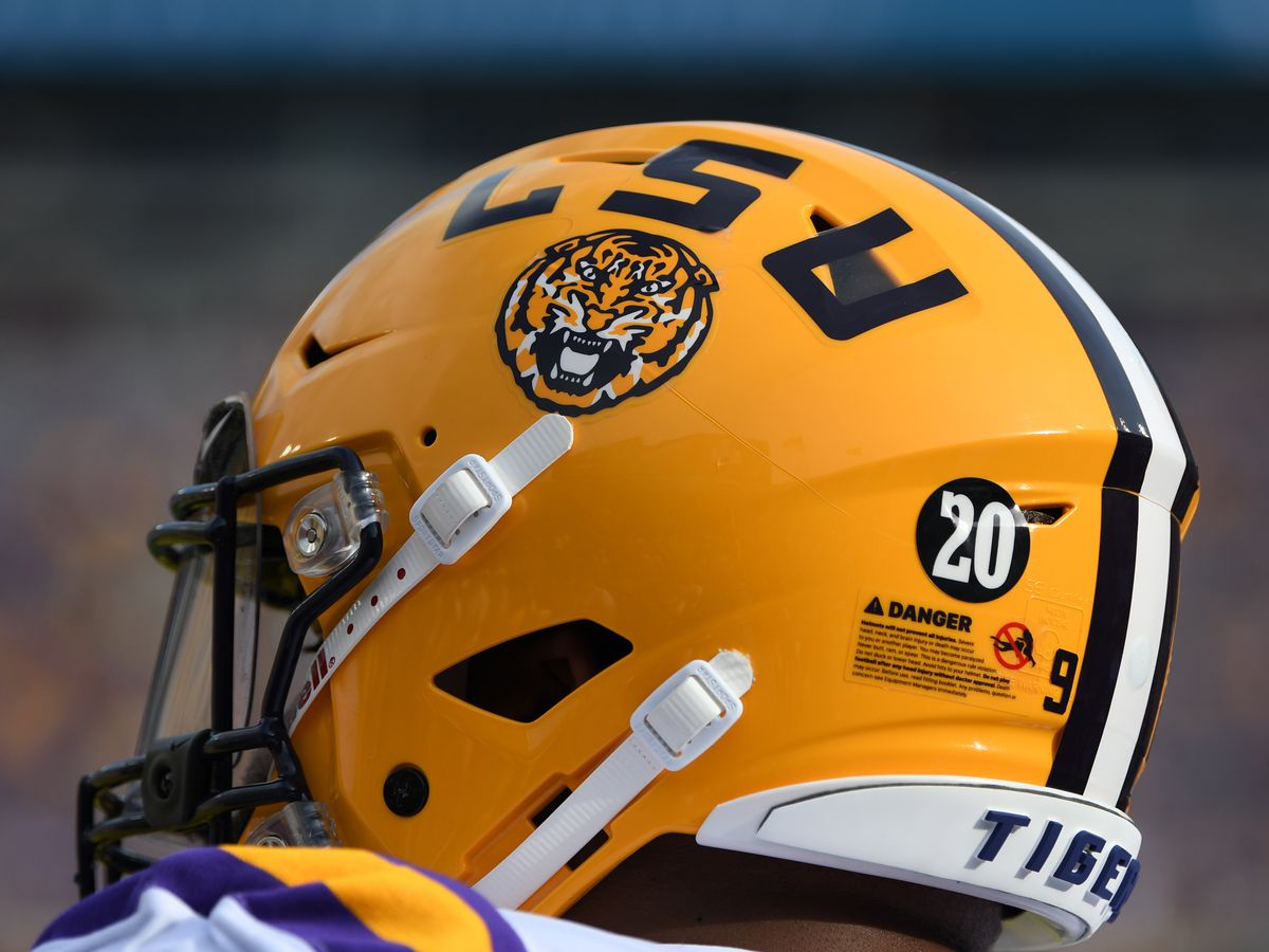 Tigers place 4 on AP's Midseason All-American Teams