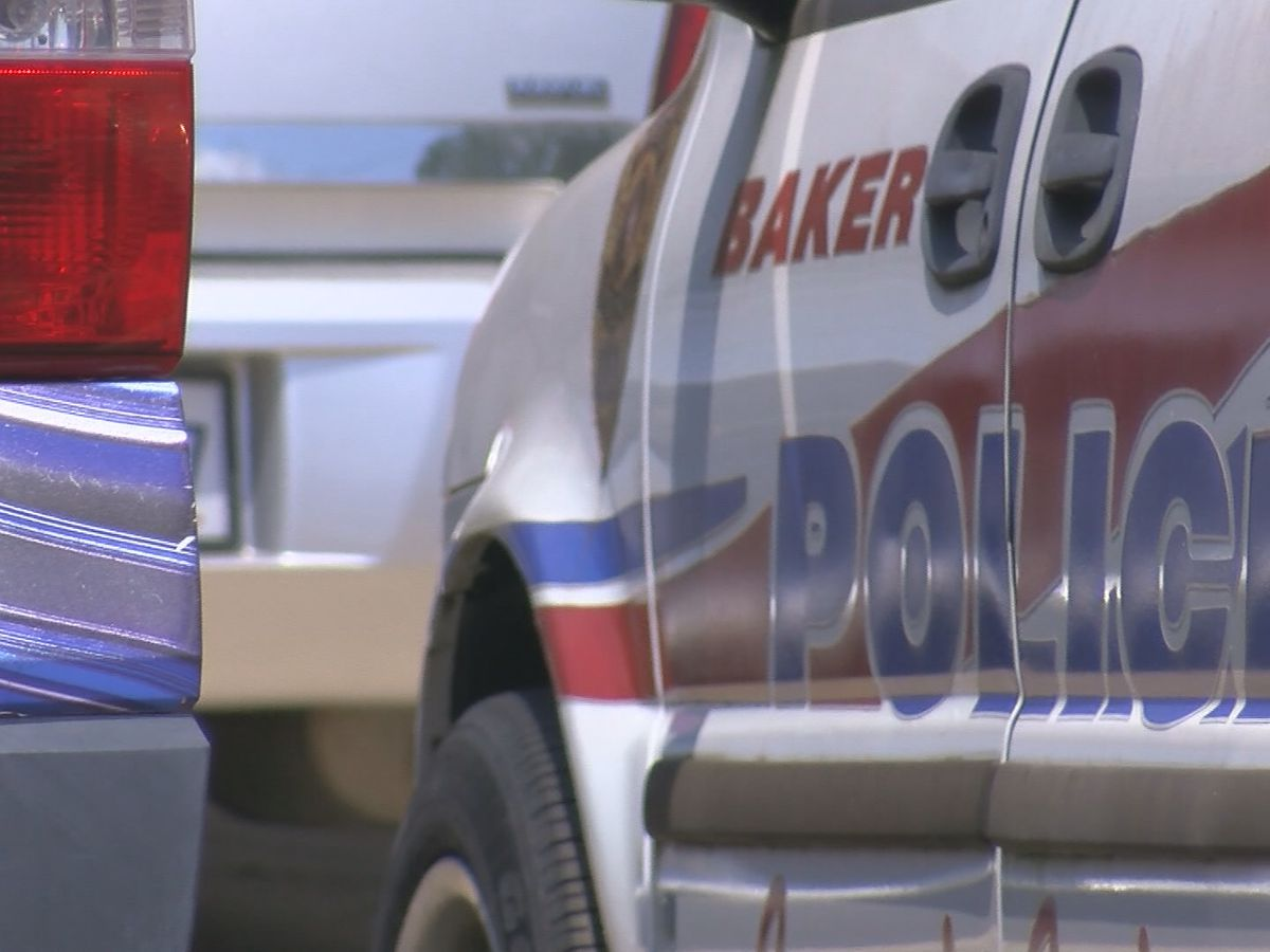 THE INVESTIGATORS: Man launches excessive force lawsuit following alleged violent traffic stop in Baker