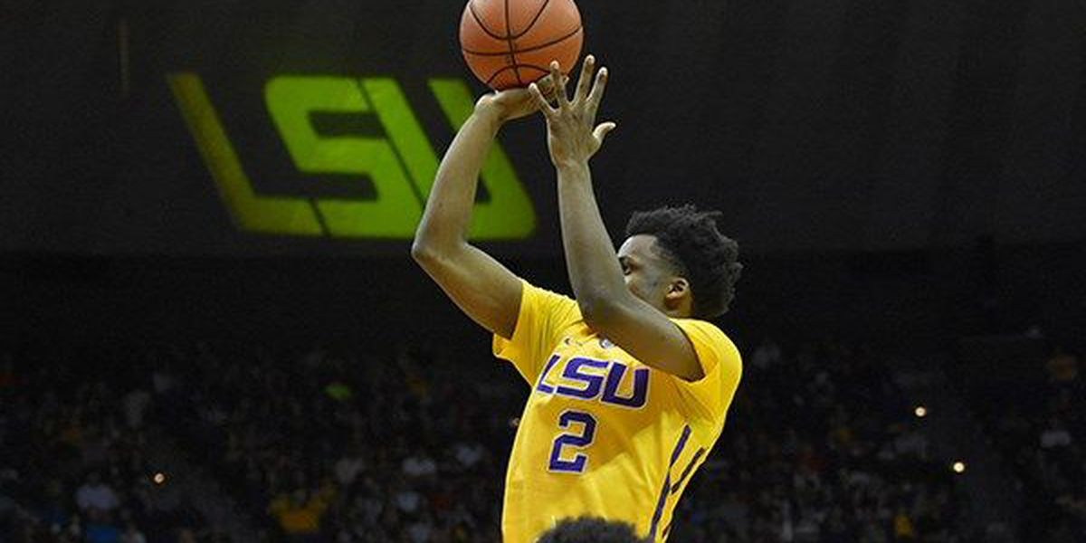 Tigers travel to College Station to face No. 10 Aggies