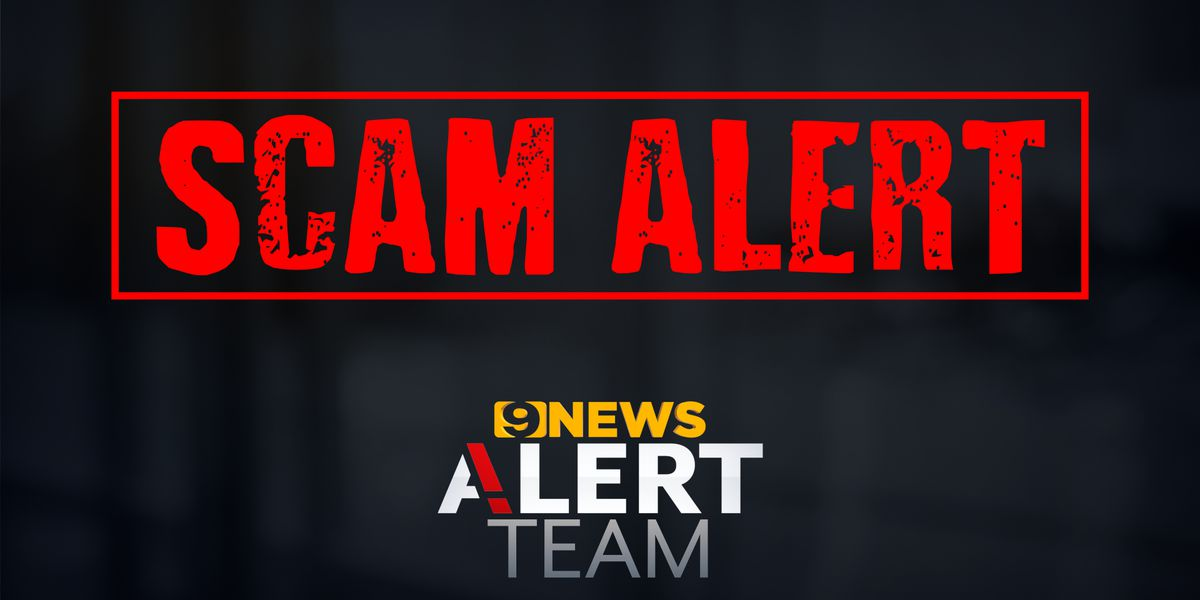 SCAM ALERT: Use caution when answering calls from alleged fraud detection departments