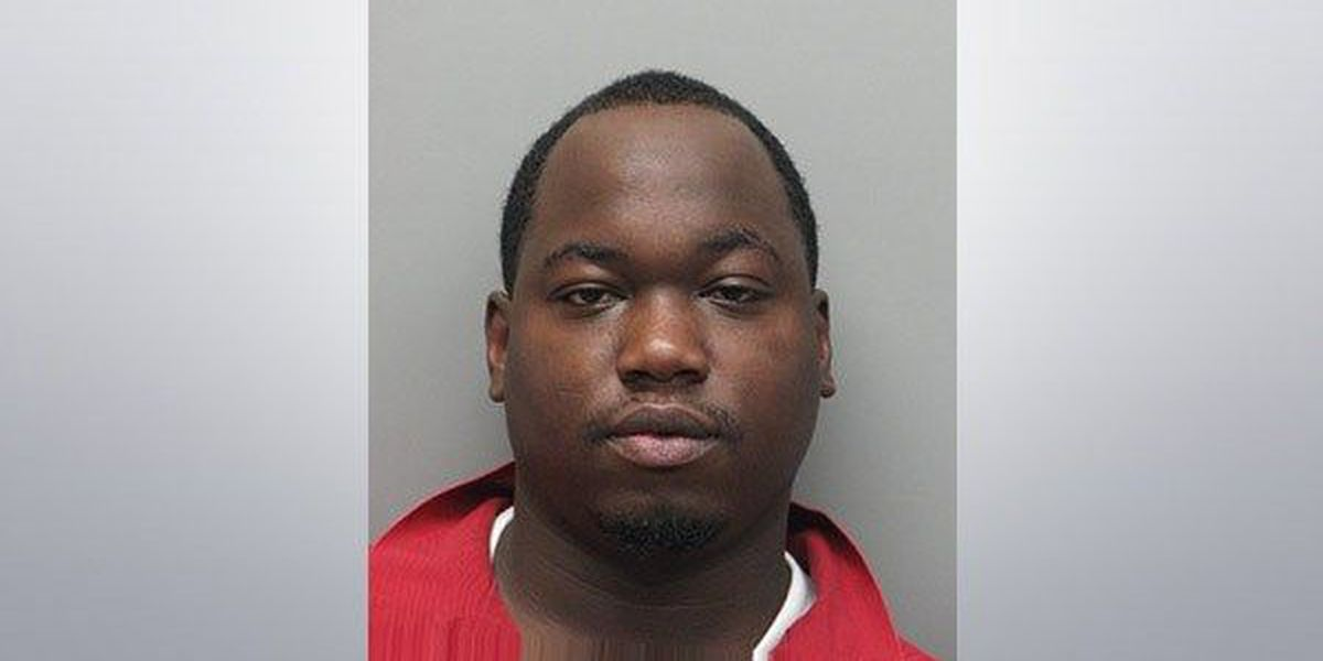 Thibodaux hit-and-run suspect arrested after police find drugs