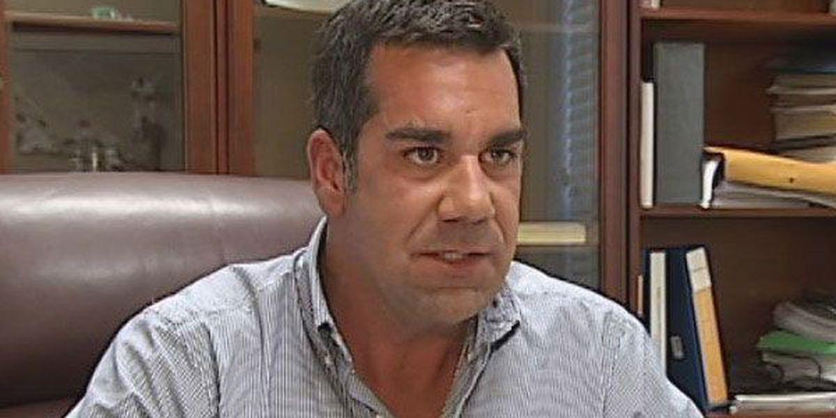 Livingston Parish settles lawsuits with Corey Delahoussaye
