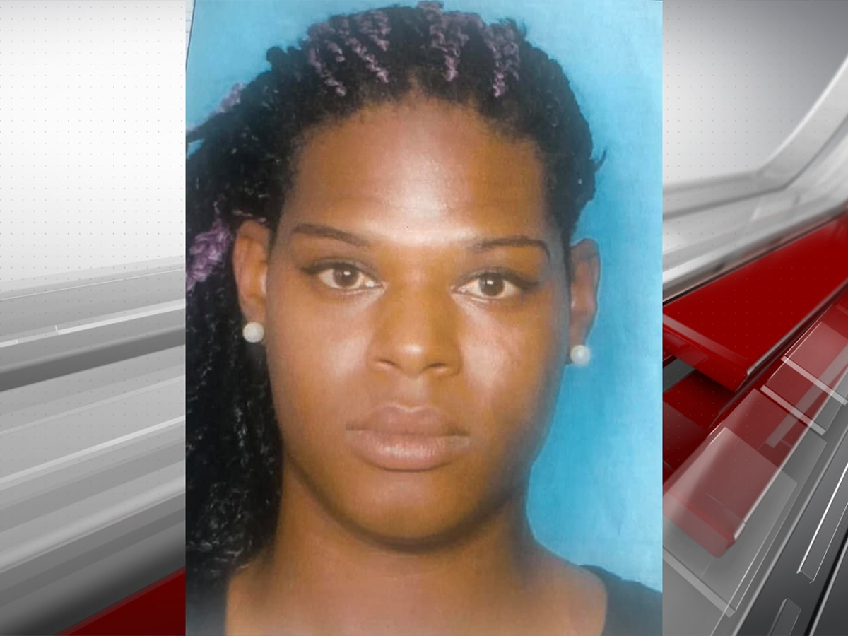 Homicide investigation underway after body found in Amite