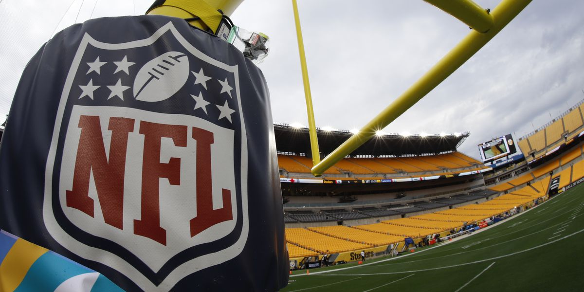 NFL coaches could return to team facilities this week
