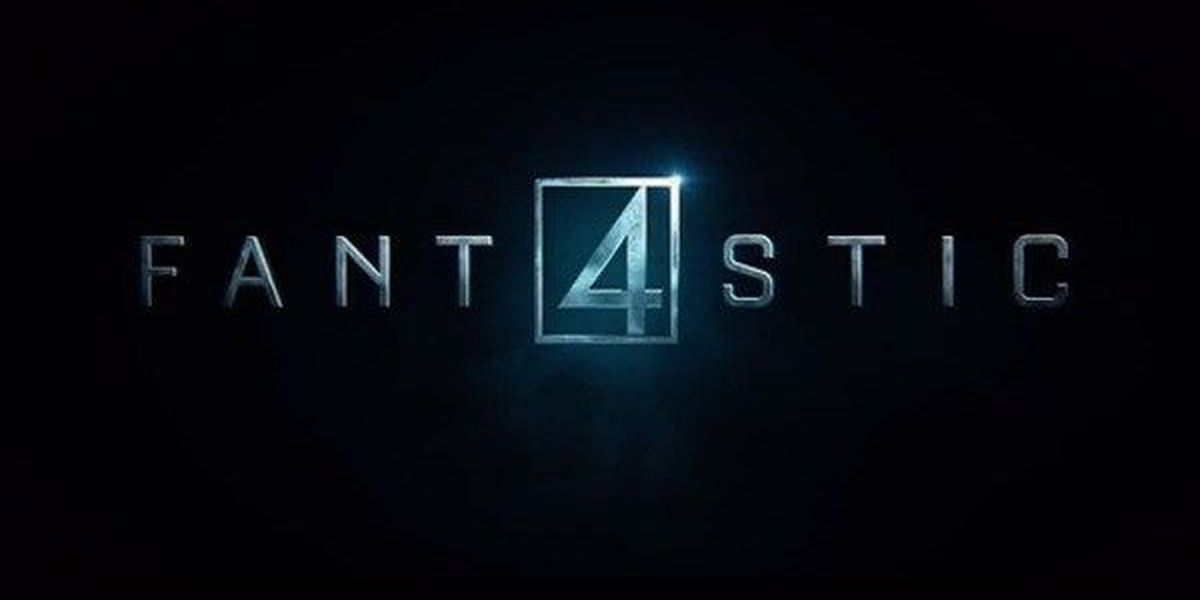 VIDEO: Official trailer released for 'Fantastic Four,' filmed in Baton Rouge